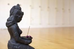 IYZB_Yoga_Berlin_Saraswati